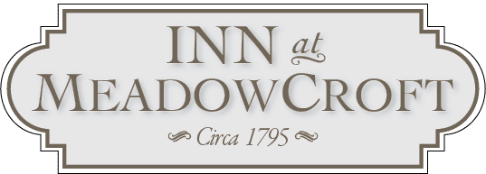 Inn at MeadowCroft Logo